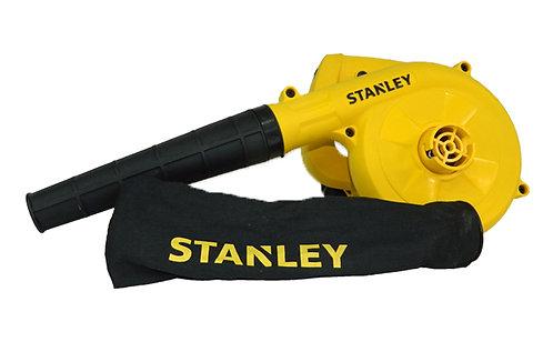 Soplo-aspiradora de 600W 5.5A STANLEY STPT600