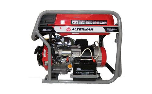 Generador ALTERMAN 6000W