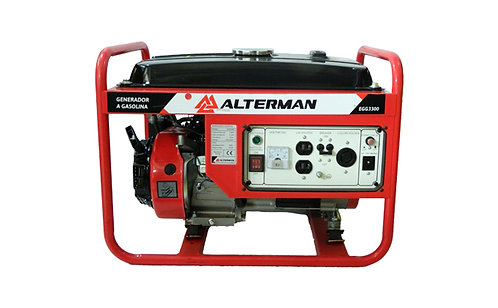 Generador ALTERMAN 3300W