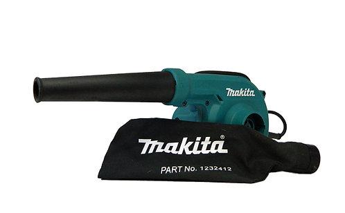 Soplo-aspiradora MAKITA 600W 5.5A UB1103