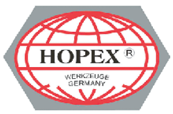 HOPEX