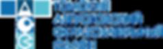 logo-TAOS-text-400x121.png