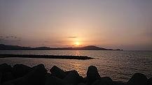 さわやか海岸②.jpg