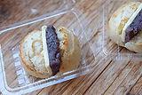~海辺のパン屋~ LaLa Bakery