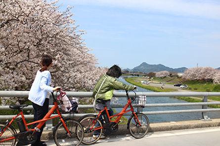 サイクリングTOP.jpg
