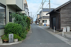 DSCF7690.jpg