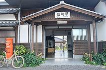 仙崎駅①.jpg