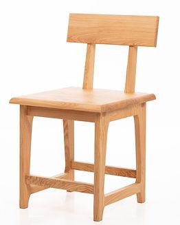 Wilhelm Chair.jpg