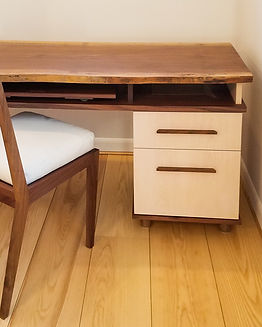 PaulHahnDesigns Desk and Chair.jpg