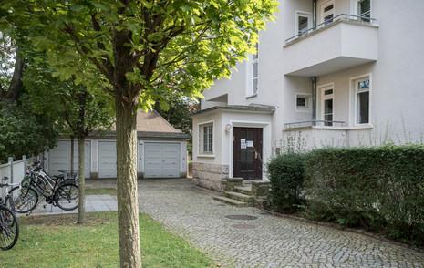 Hohe Straße 53