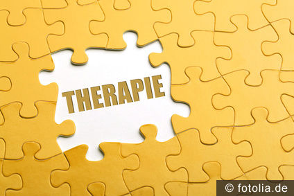 therapie.jpg