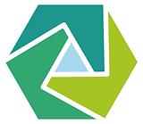 IAP-Logo Kopf Logo einzeln_final.png
