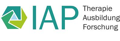 IAP-Logo Kopf komplett_final.png