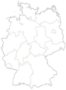 germany-1281059.png