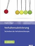cover.do.jpg