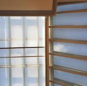 "Daniel Tom ""Glass Ceiling"""