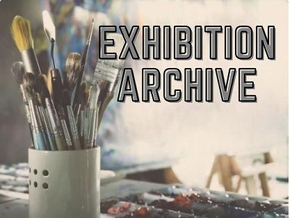 Exhibition archive