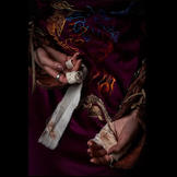 Aodan- Life and Death in Far North