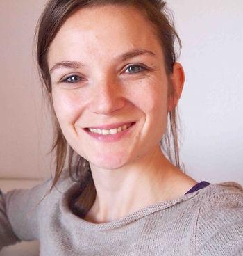 Ana Zdravković, photo.JPG