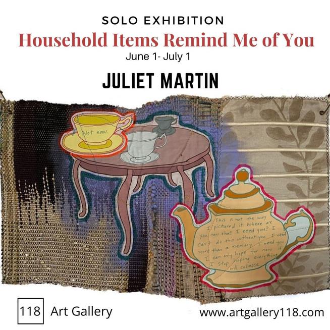 Juliet Martin.jpg