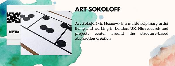 art sokoloff.png