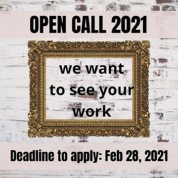 OPEN CALL 2021.png
