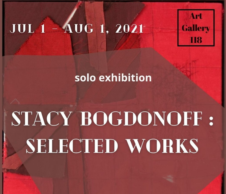 Copy of Stacy Bogdonoff  Selected Works_edited.jpg