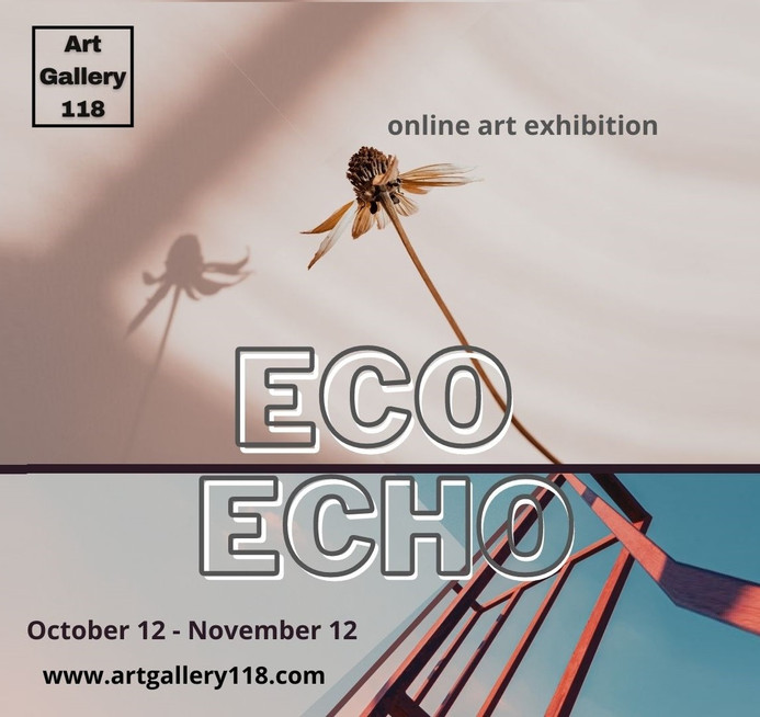 eco echo - Copy_edited.jpg