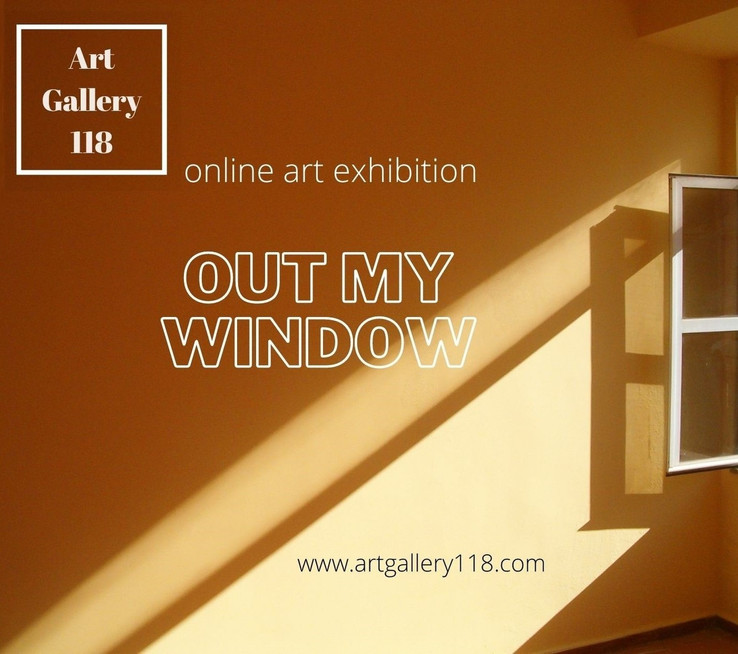 Art Gallery 118 - Copy.jpg
