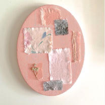 Fragmented Memories, Alex Owens