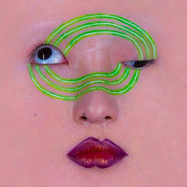 "Wenlu Bao ""Plastic Nature"""