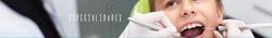 banner-especialidades
