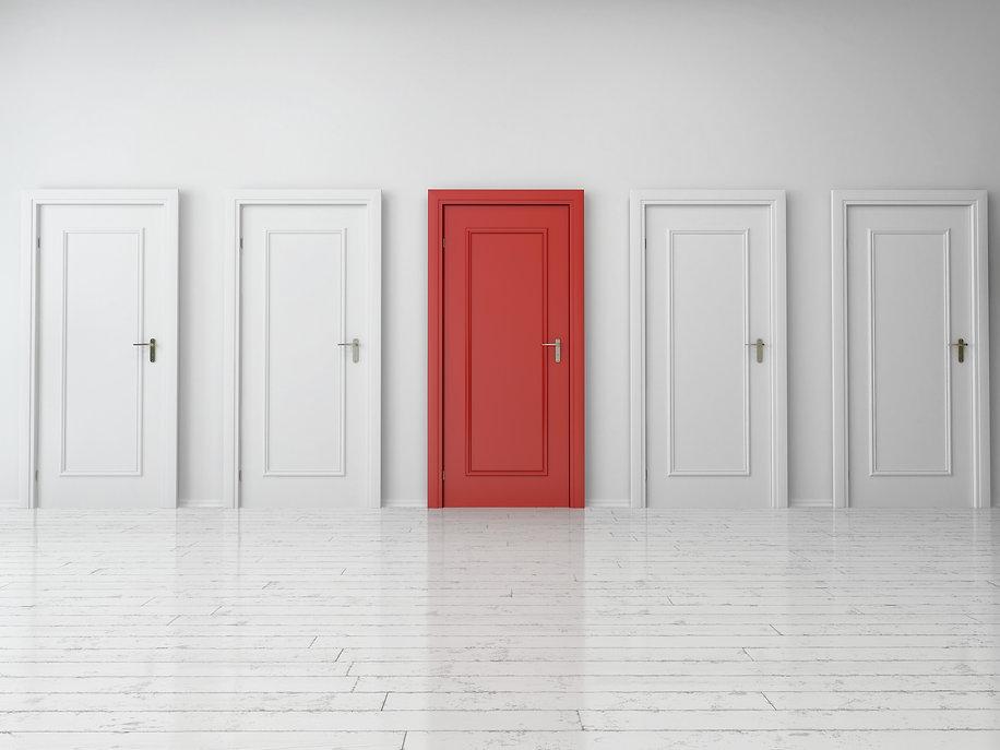 Puertas cliodinamica.jpg
