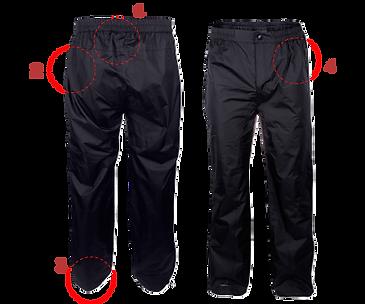 cubre-pantalon-NEGRO-BIG.png