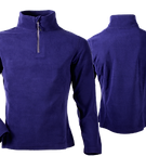 CHAQUETA, albert, segunda capa, ropa corporativa, empresas, productos, costuras