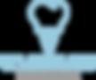 Logo implantologia providencia