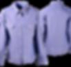 Pantalón Cargo Navy, CORTAVIENTO, tercera capa, CHAQUETA, albert, segunda capa, ropa corporativa, empresas, productos, costuras