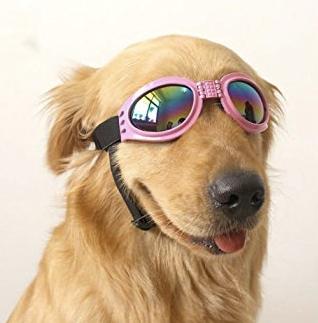 Lentes de sol: de la mejor calidad contamos con lentes de sol con protector UV certificada