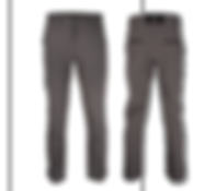 PANTALON-OUTDOOR-GRIS-CHICO.png