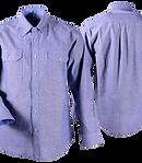 camisa , CORTAVIENTO, tercera capa, CHAQUETA, albert, segunda capa, ropa corporativa, empresas, productos, costuras