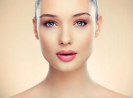 1 Sesión Limpieza Facial Premium
