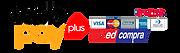 web pay, coffee wings, café de especialidad