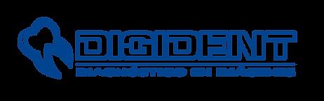 logo-digident-final.png