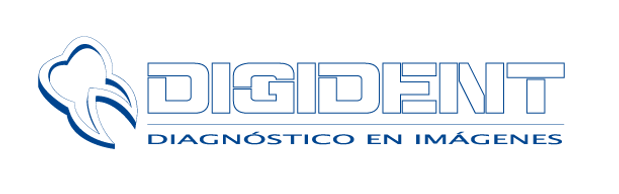 logo-digident-final.png