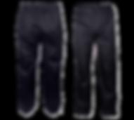 cubre-pantalon-NEGRO-SMALL.png