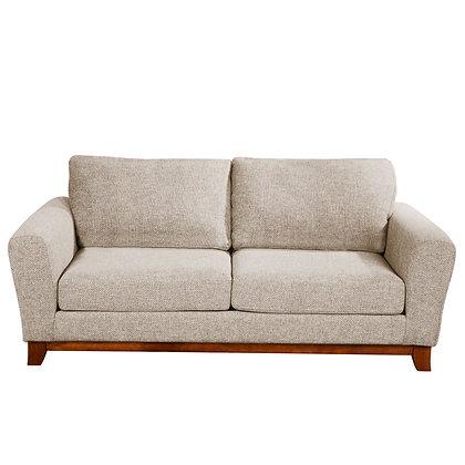 Sofa Parma 3C