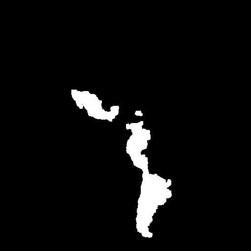 mapa-marcado.png