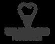 Logo Implantología Providencia