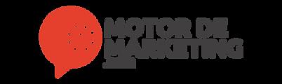logo mdm, logo motor de marketing, motor de marketing, la agencia de las pymes, mdm