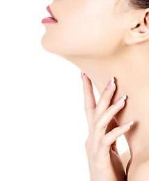 6 Sesiones de Depilación Lasér en Cuello Anterior, Posterior o Inferior